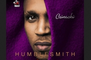 Humblesmith - Attracta Ft. Tiwa Savage